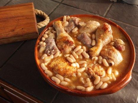 20140930-cassoulet-recipe-food-lab-04